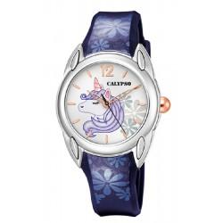 Reloj Niña CALYPSO K5734/D...