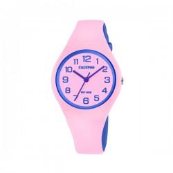 Reloj Niña CALYPSO K5777/1...