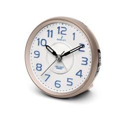 Reloj Despertador NOWLEY...