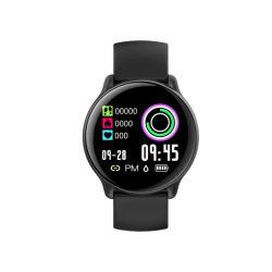 Smartwatch EUROFEST FW0100/E