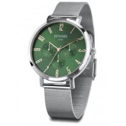 Reloj hombre DUWARD D95710.03