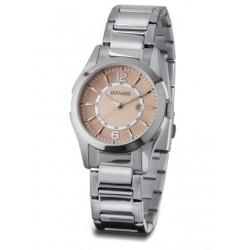 Reloj Mujer DUWARD D25423.08