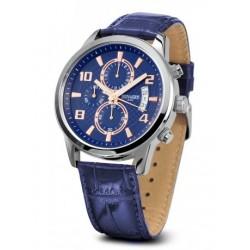 Reloj Hombre DUWARD D85521.05