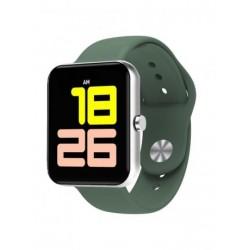 Reloj Smartwatch Unisex...
