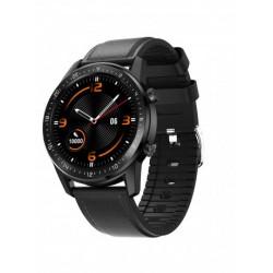 Reloj Smartwatch DUWARD...