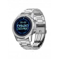 Reloj Smartwatch Hombre...