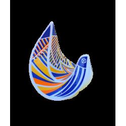 Paloma cerámica GALOS 8820