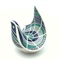 Paloma cerámica GALOS 8826