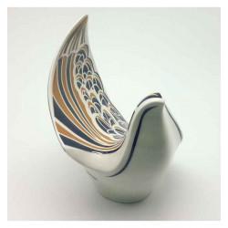 Paloma cerámica GALOS 8810