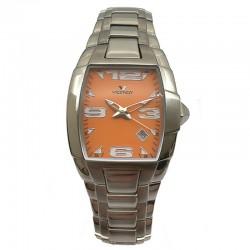 Reloj Unisex VICEROY 43578-95