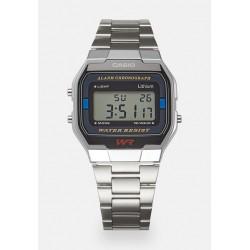 Reloj digital Unisex CASIO...
