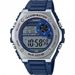 Reloj Hombre CASIO MWD-H-AV