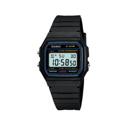 Reloj CASIO unisex digital...