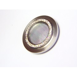 Moneda SHAKA 26000178...