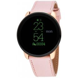 Reloj Smartwatch NOWLEY...