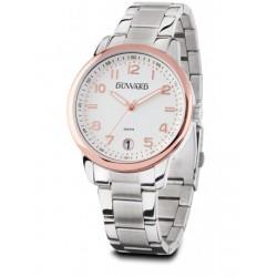 Reloj DUWARD Elegance SIK...
