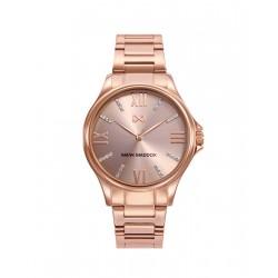 Reloj Mujer MARK MADDOX...