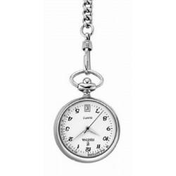 Reloj unisex de colgar...