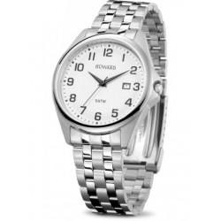 Reloj Hombre DUWARD D94181.02