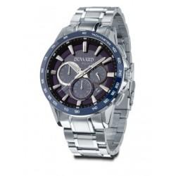 Reloj Hombre  DUWARD D95527.05