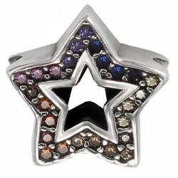 Abalorio Estrella para...