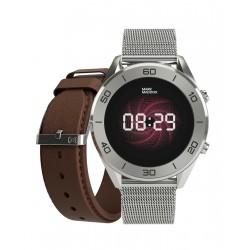 Reloj Smartwatch MARK...