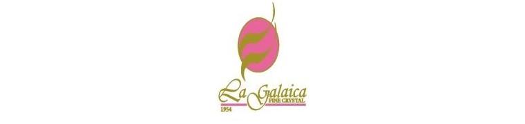 La Galaica