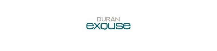 Duran Exquse
