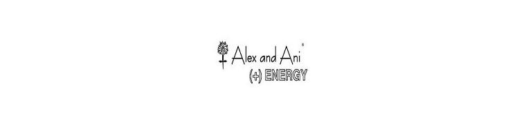 Alex and Ani Joyas