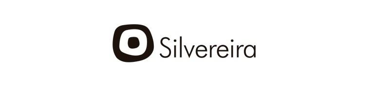 SILVEREIRA